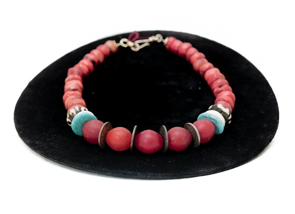 beadjewellery17
