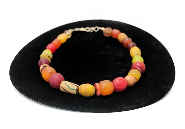 bead jewellery-16
