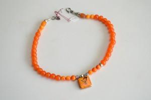 bead jewellery 2