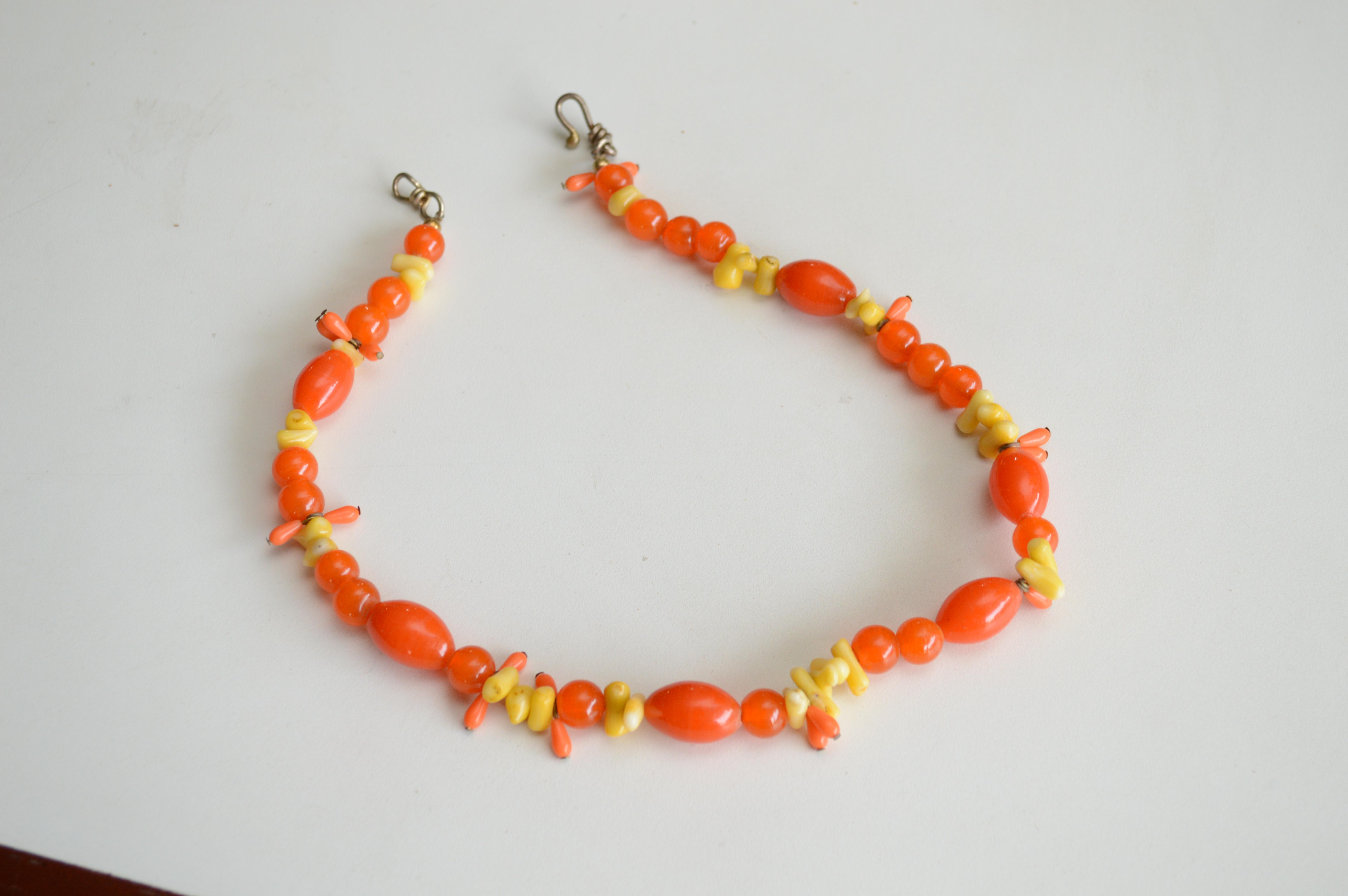 beadjewellery 3