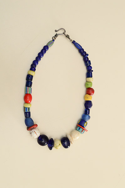 Bead Jewellery by Carrolle-18