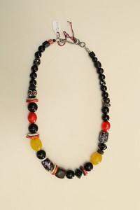 bea necklace