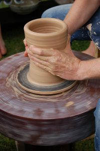 Pottery_making (2)