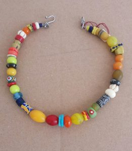 carrolle's bead jewelry