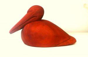 Lg. Pelican