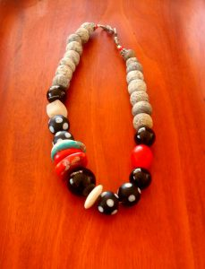 bead by Carrolle