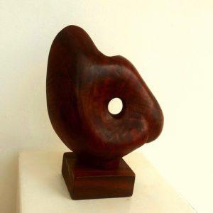 antique mahogany form2
