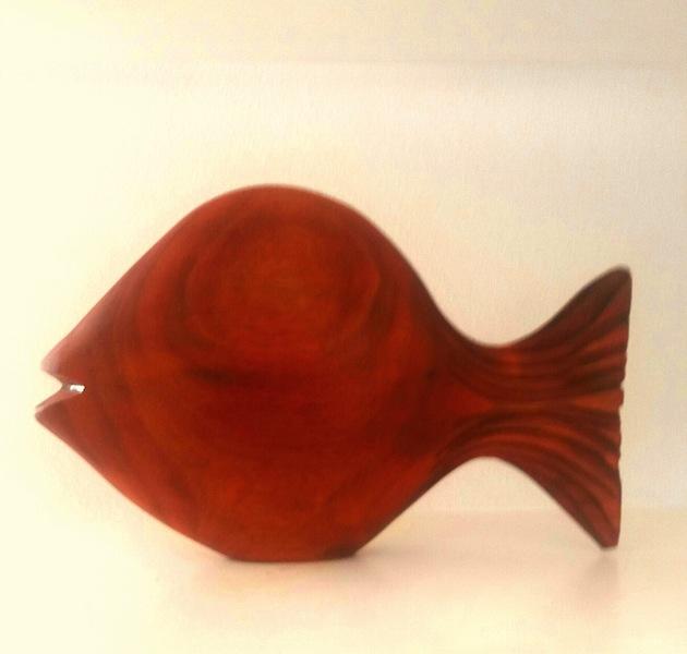 mahogany fish 3