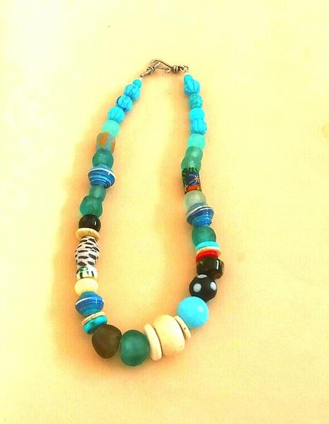 bead jewelry 10