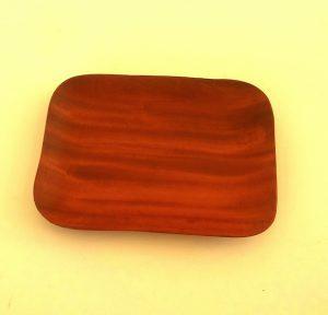 mahogany tray1
