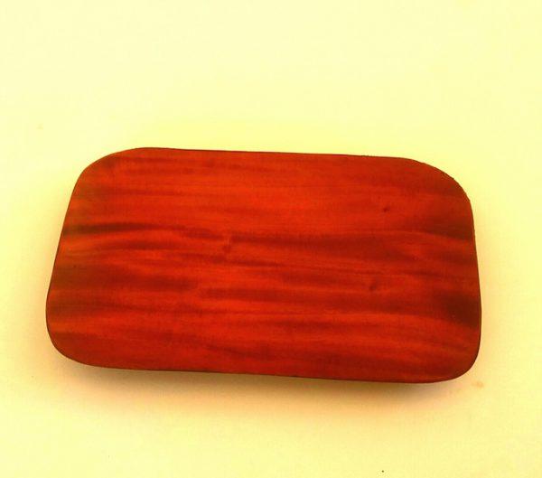 mahogany tray 2