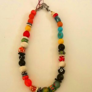 bead necklace 7