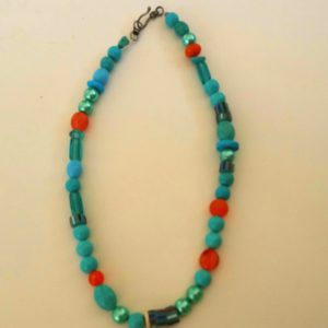 bead necklace 6