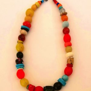 bead necklace 8