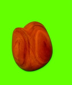 mahogany touch form